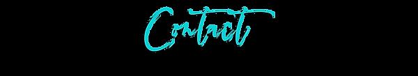 Website Fonts-model teal+black_contact.p