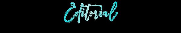 Website Fonts-model teal gradient_editor