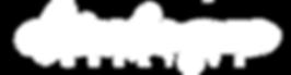 Alexandra Queen Logo_logo-white.png