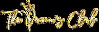 The Queen's Club Branding-logo.png