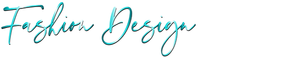 Website Headings_fashion design & stylin