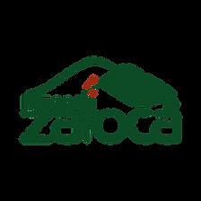 logotipoFAZENDAZAROCA.webp