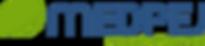 Logo Medpej.png
