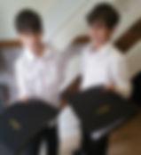 Junior waiters.jpg