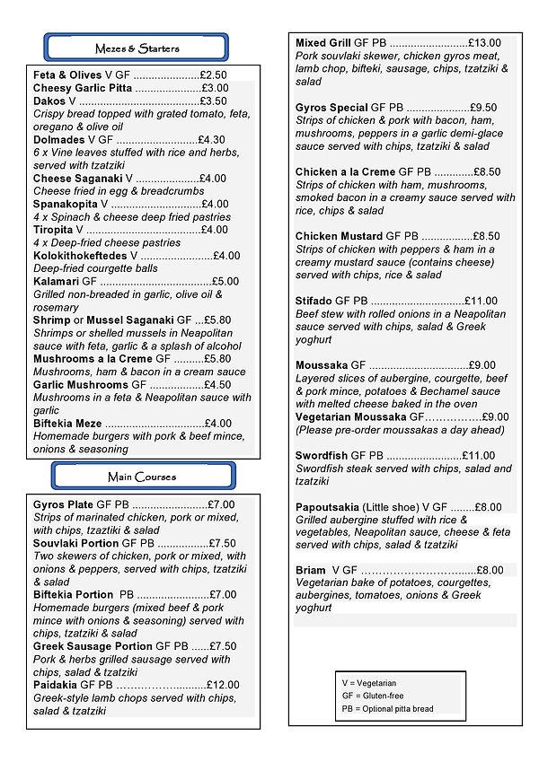 takeaways 2021-page0001 (1).jpg