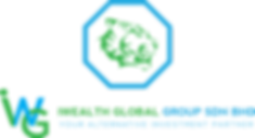 Iwealth logo final .png