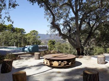 Spain: Exquisite Contemporary Residence in La Zagaletta, Benahavis, Costa Del Sol
