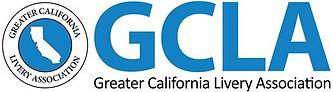 GCLA+logo.jpg