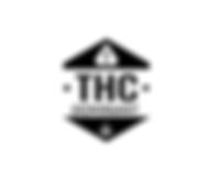SANA_THC_ICON_BLK _3x.png