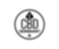 SANA_CBD_ICON_BLK_3x.png