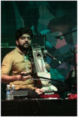 Suhail Yusuf Khan Khamira