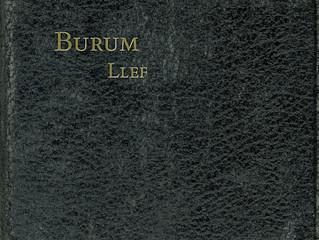 Burum & Spotify