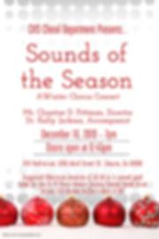 Winter Concert Flyer.jpg