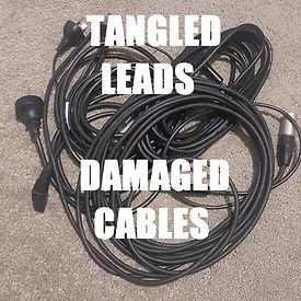 tangled leads.jpg