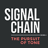 signal chain.png