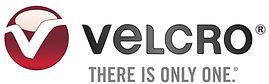 VELCRO®_Brand_Australian_Logo[465].jpg