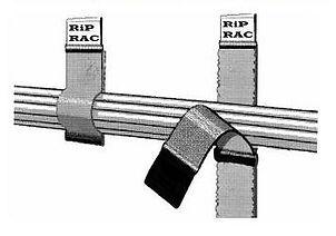 ripractab.jpg
