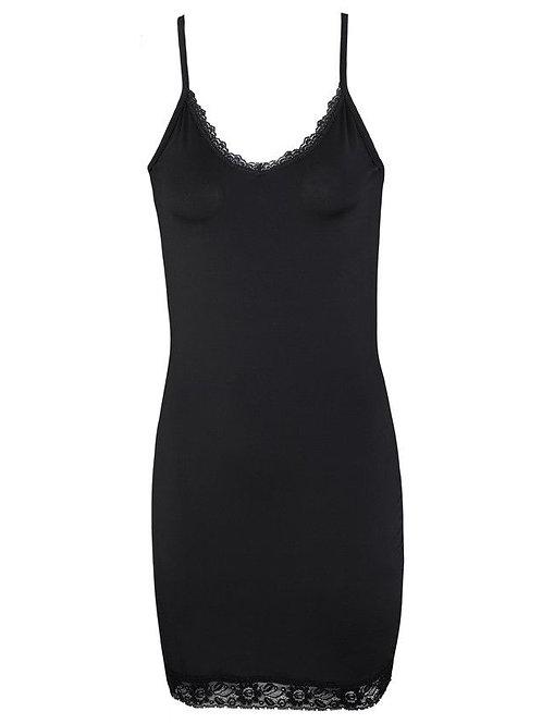 שמלת מחטב