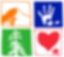 BB_logo225x200.png