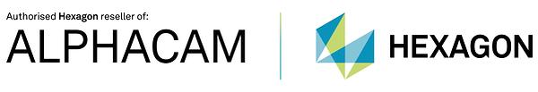 Hexagon_MI_ALPHACAM_Reseller_Branding_Lo