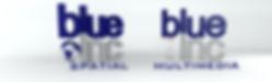 blueinc_double1400.png