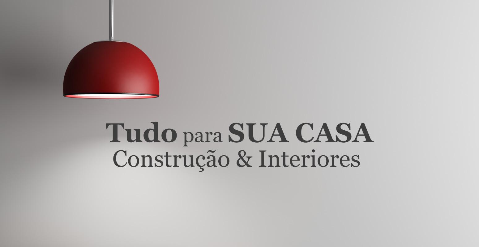 Antunes Construção e Interiores