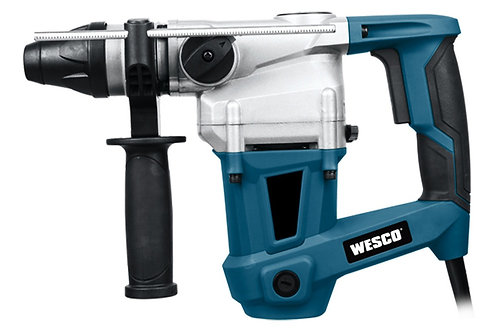 Martelete 1000W -220V WS3161K Wesco