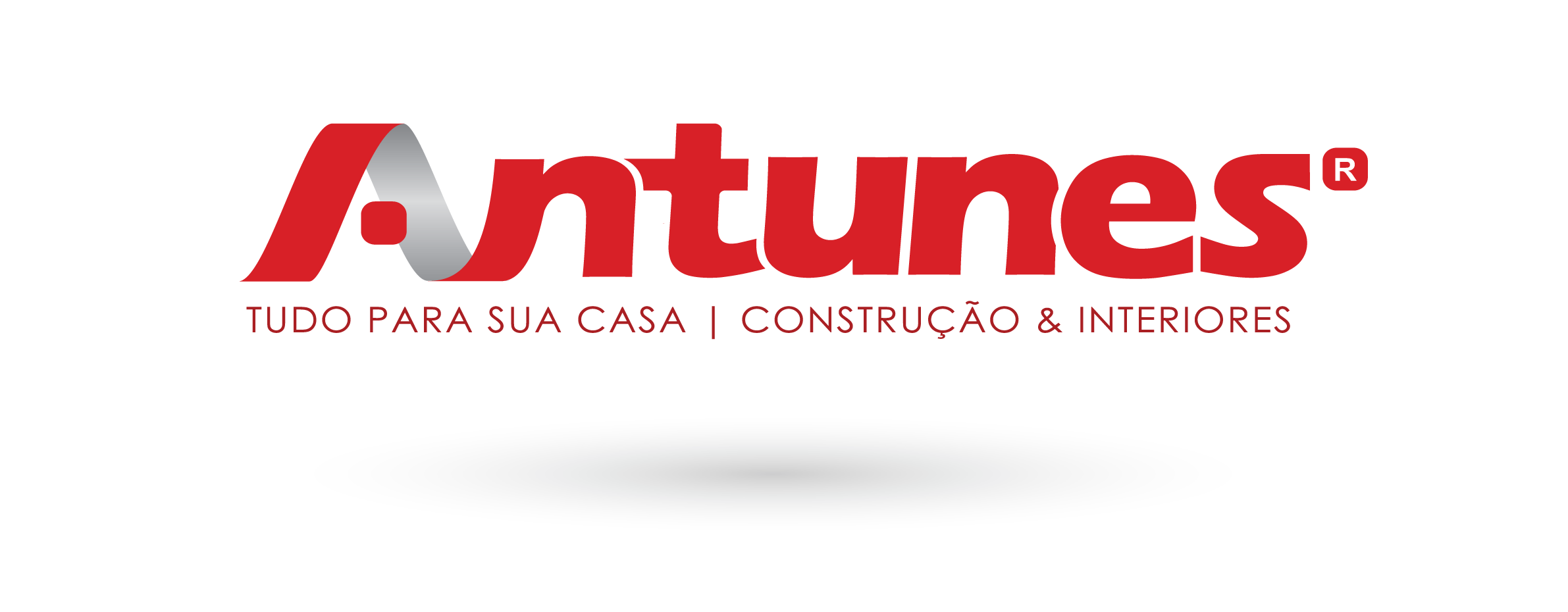 (c) Antunesmc.com.br