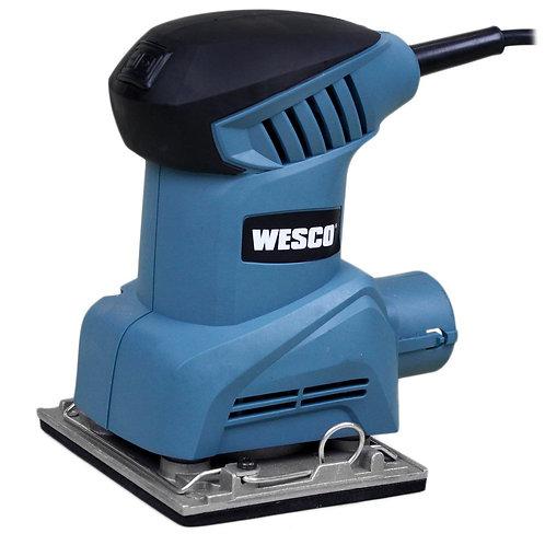 Lixadeira Oscilante WS4151 220v Wesco