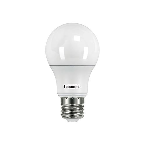 Lampada Led Tkl 1100 11w 3000K - Taschibra