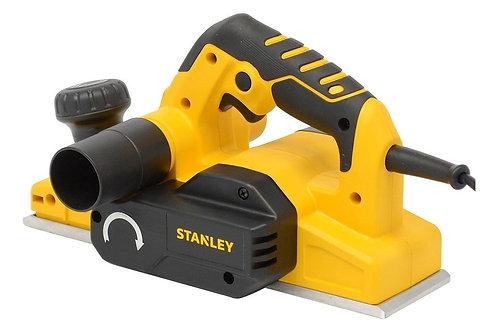 Plaina Eletrica 750W 220V STPP7502-B2 - StanleyY