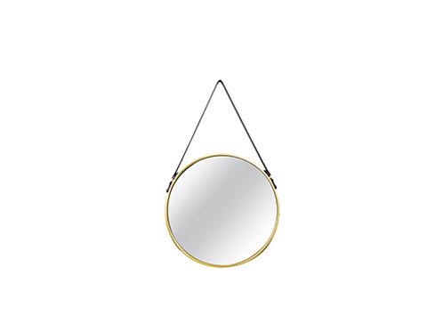 Espelho em Metal 6383