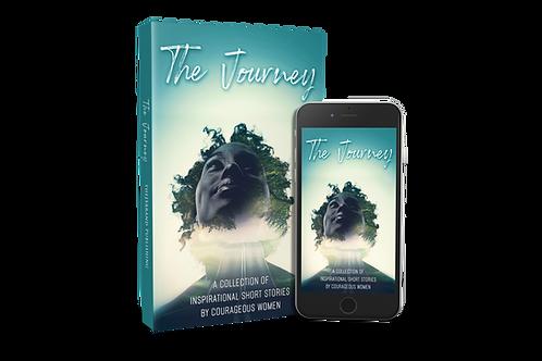 The Journey ( Ebook )