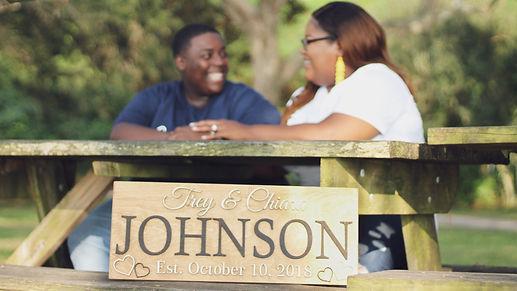 JohnsonAnniversary-38_edited.jpg