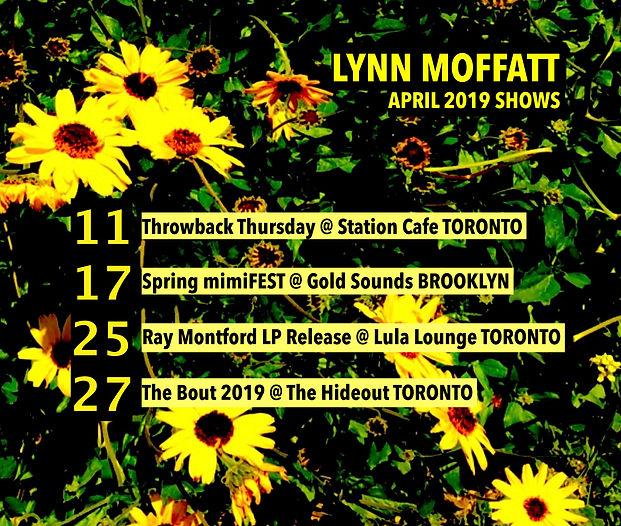 April Shows.jpg