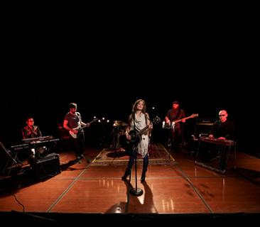 Lynn Moffatt Band.jpg