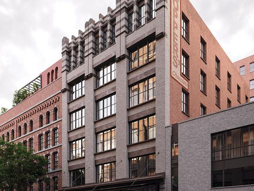 Stein Adler Closes Penn South Capital's $27.5 Million Manhattan Property Acquisition