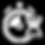 icons8-horloge-64.png
