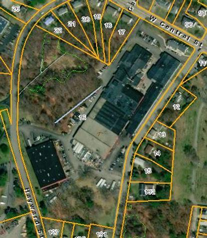 5 Fisher Street aerial prop lines.JPG