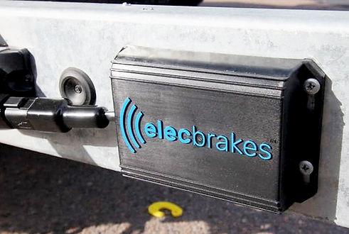 Elecbrakes Photo.jpg