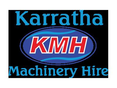 Karratha Machinery Hire Logo.png