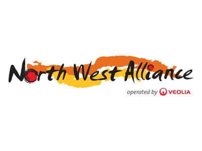 North West Waste Alliance Logo.png