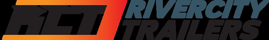 Rivercity Full Mark.png