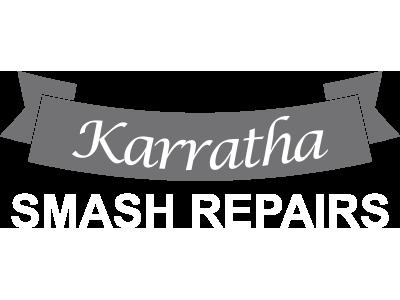 Karratha Smash Repairs Logo.png