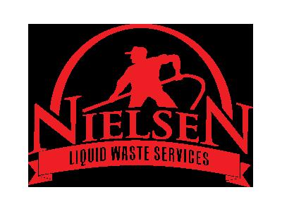 Nielsen Liquid Waste Logo.png