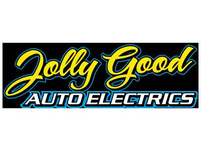 Jolly Good Auto Electrics Logo.png