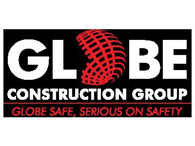 Globe Construction Logo.png