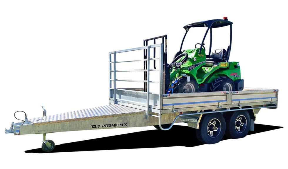Premium X Flat Top Trailer Tractor.jpg