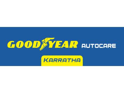 Goodyear Autocare Karratha Logo.png