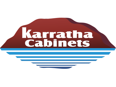 Karratha Cabinets Loog.png